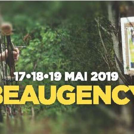 CF Tir nature 2019 Beaugency (45)